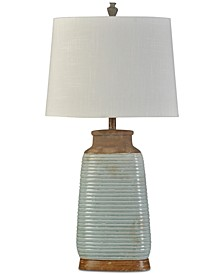 Armond Table Lamp