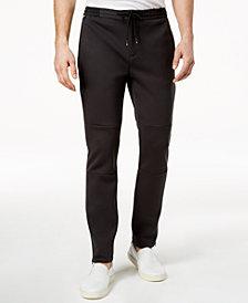 Tommy Hilfiger Men's Anderson Knit Jogger Pants