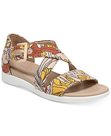 Naturalizer Elliot Sandals