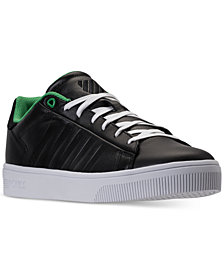 K-Swiss x GaryVee Men's Court Frasco Casual Sneakers from Finish Line