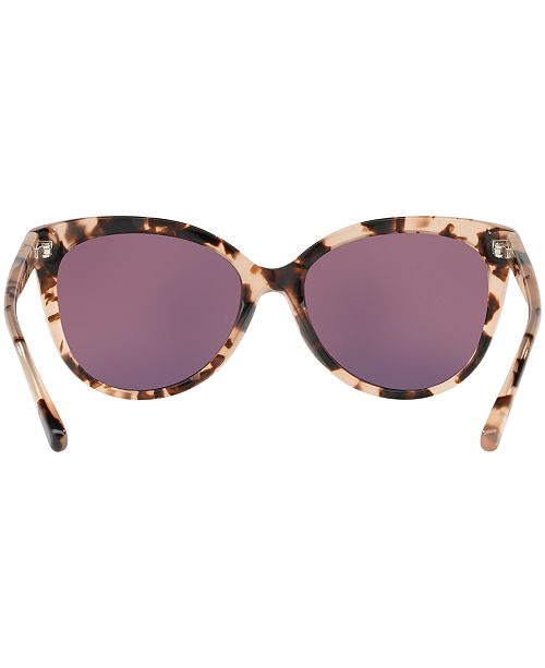 c7d99451ad18 ... Michael Kors Polarized Sunglasses