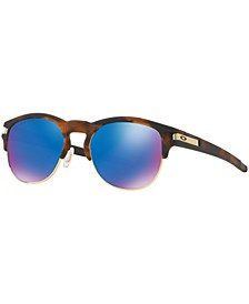 Sunglasses, Latch Key OO9394