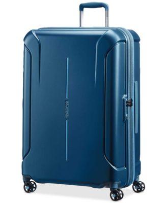 "Technum 28"" Hardside Spinner Suitcase"