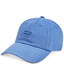 Levi's® Men's Baseball Cap