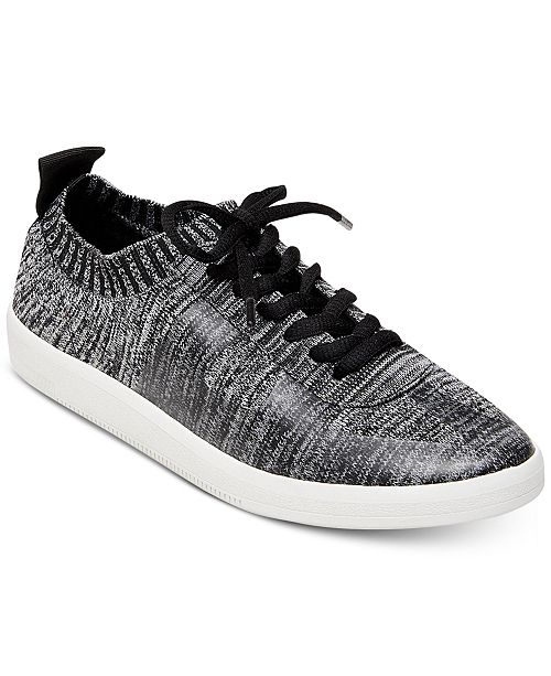 cd6c3997da7 Madden Girl Anna Flyknit Sneakers   Reviews - Sneakers - Shoes ...