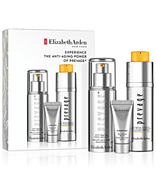 Elizabeth Arden 3-Pc. Prevage Perfect Partners Set