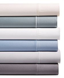 Sleep Cool 400 Thread Count Cotton TENCEL® Sheet Sets, Created for Macy's