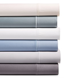 Charter Club Sleep Cool 400 Thread Count Cotton Tencel® Sheet Sets, Created for Macy's