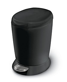 Trash Can, 6 Liter