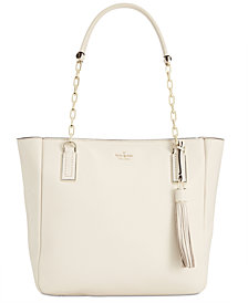 kate spade new york Kingston Drive Vivian Medium Tote