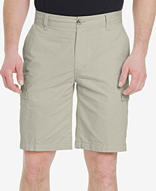 G.H. Bass & Co. Men's Jack Mountain Shorts