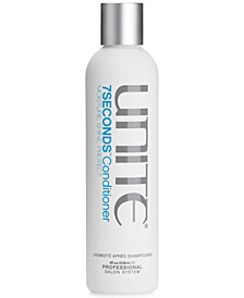 7SECONDS Conditioner, 8-oz., from PUREBEAUTY Salon & Spa