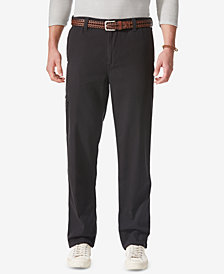 Dockers Men's Comfort Classic Fit Cargo Pants D3