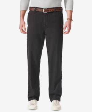 Dockers Men's Comfort Classic Fit Cargo Pants