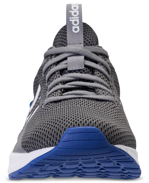 4e9b067193140a adidas Men s Questar Ride Running Sneakers from Finish Line ...