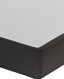 MacyBed by Serta  Standard Box Spring - Full, Created for Macy's