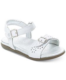 Stride Rite SRT Roxana Sandals, Toddler Girls