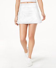 Ideology Golf Skort, Created for Macy's