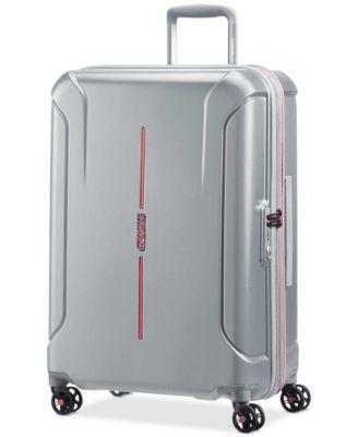 "Technum 24"" Hardside Spinner Suitcase"