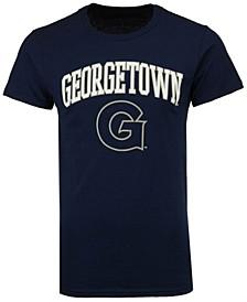 Men's Georgetown Hoyas Midsize T-Shirt