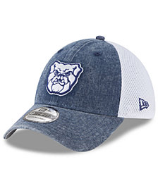 New Era Butler Bulldogs Washed Neo 39THIRTY Cap