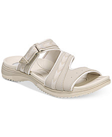 Dr. Scholl's Day Slide Sandals
