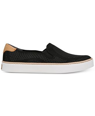 Madi Knit Dr. Scholl's