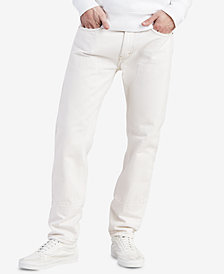 Levi's® 502™ Tapered Carpenter Jeans