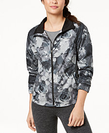 The North Face Reactor Lightweight Jacket