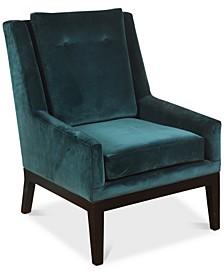 Eema Lounge Chair