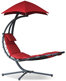 Outdoor Dream Chair, Quick Ship