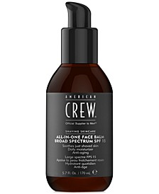 All-In-One Face Balm, 5.7-oz., from PUREBEAUTY Salon & Spa