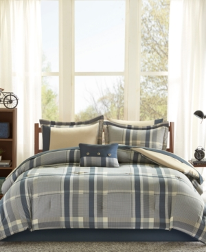 Island Style Bedding Sets for relaxed comfort. Transform your room ...