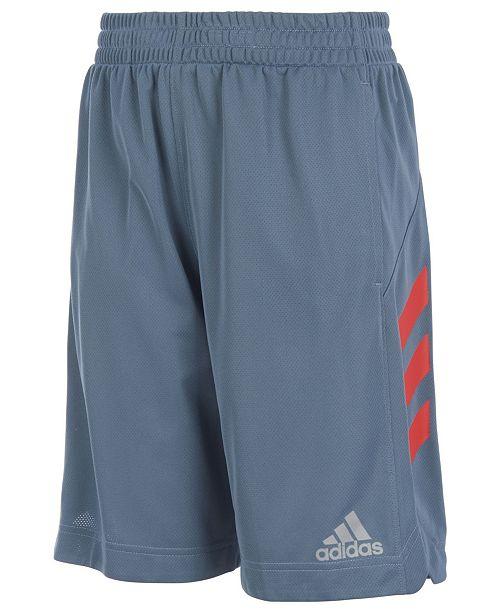 adidas shorts under 500