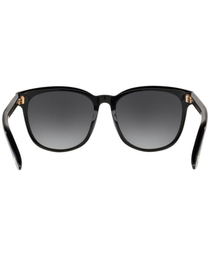 Gucci Sunglasses, GG0232SK & Reviews - Sunglasses by Sunglass Hut - Handbags & Accessories - Macy's