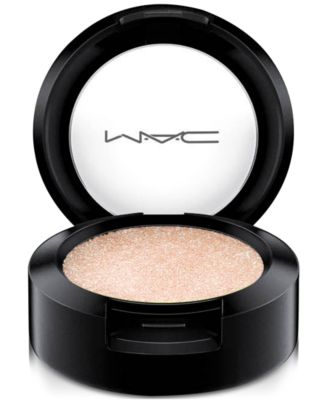 Image result for mac eyeshadow pot