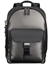 Tumi Men's Morley Backpack