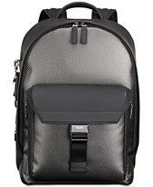 Mens Backpacks   Bags  Laptop 550cf3e45d6f2