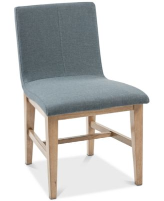 Payton Dining Chair (Set Of 2), Quick Ship