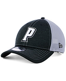 New Era Providence Friars Shadow Turn 9FORTY Cap