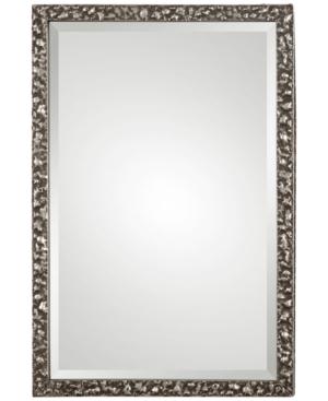 Uttermost Alshon Mirror...
