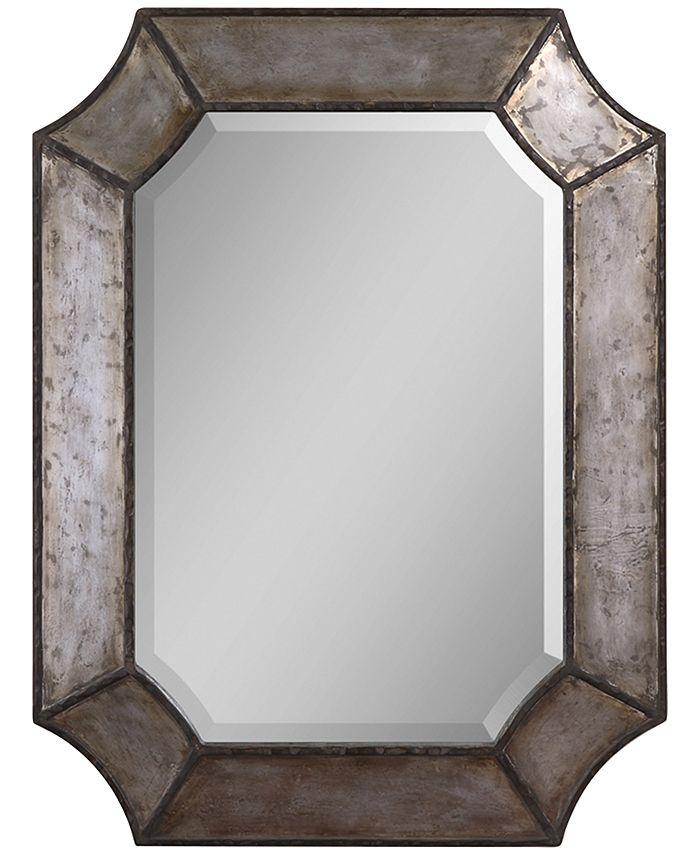Uttermost - Elliot Mirror