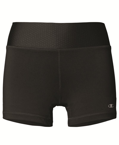 Champion Plus Size Performance Shorts