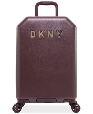 "CLOSEOUT! Allure 20"" Carry-On, Created for Macy's"