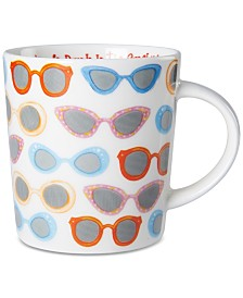 Pfaltzgraff Sunshine Mug