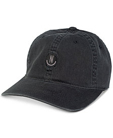 Neff Men's Fitted Stretch Cap