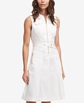 White Dresses Shop White Dresses Macy S
