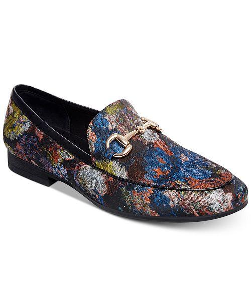 9c0972dda73 Steve Madden Men's Risky Bit Loafers & Reviews - All Men's Shoes ...