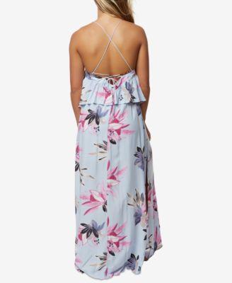 Milly Maxi Dress