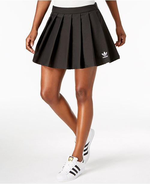 Faldas de s falda adidas CLRDO Mujer Macy Mujer adidas s 6210de9 - sulfasalazisalaz.website